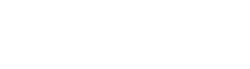 Kölner Karnevalsgesellschaft Alt-Lindenthal e.V.